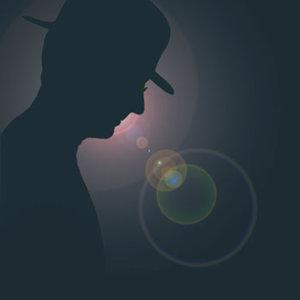 Profile picture for Daniel Cheney