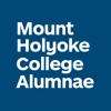 MHC Alumnae Association
