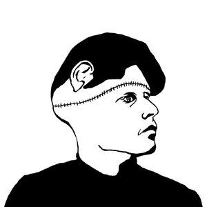 Profile picture for Simon Kohn