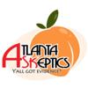 Atlanta Skeptics