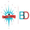 Belladonna Productions