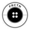 FRCTN Store