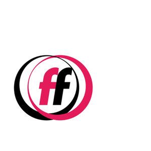Profile picture for fusionfilmworks