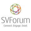 SVForum