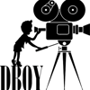 DBoy Productions
