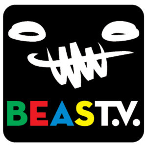 Profile picture for The Beast Brothers