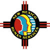 NM Human Services