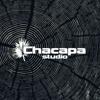 Chacapa Studio