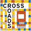 Crossroads Cultural Center