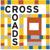 Crossroads Cultural Center