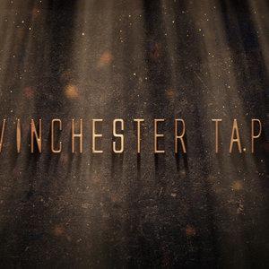 Profile picture for Winchester Tape