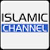 islamonline 4ever123