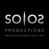 Solos Productions