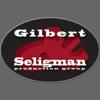 Gilbert & Seligman