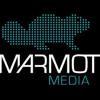 MARMOT-media