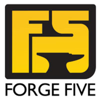 Forge Five