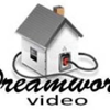 dreamworkvideo