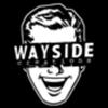 Wayside Creations