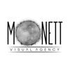 Monett Visual Agency
