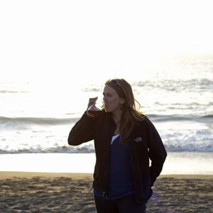 Profile picture for Rebekah Fergusson