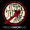 French Onion Films