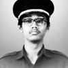 Aditya F Hakim