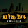 A1HH.COM