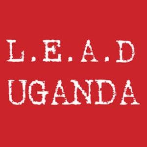Profile picture for L.E.A.D Uganda