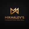 MIKHALEV'S PRODUCTION CENTER