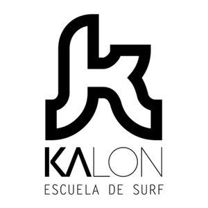 Profile picture for Kalon Surf