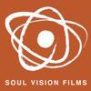 Soul Vision Films