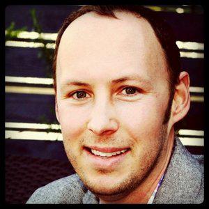 Profile picture for corbettbarr@gmail.com