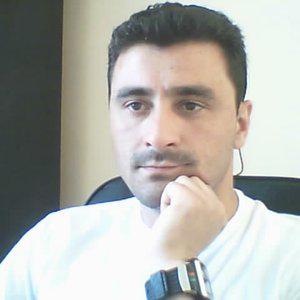 Profile picture for Ciprian Florea