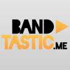 Bandtastic