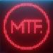 Matufia.tv