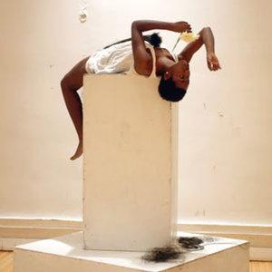 Profile picture for Alexandria Eregbu