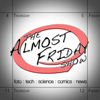 Almost Friday Show