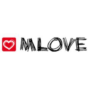 Profile picture for MLOVE.com