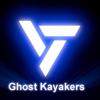 Merlin Ghost Kayakers