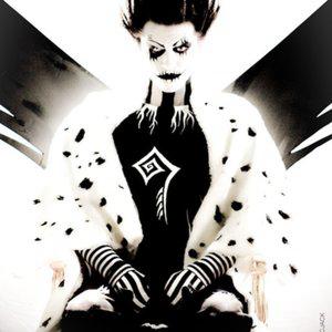 Profile picture for magicjack