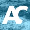 Arcadia Entertainment