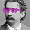 Leopold von Love