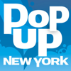 PopUp New York