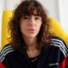 Fiona_Godivier