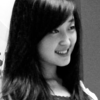 Lining (Lizzie) Yao