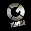 G Films