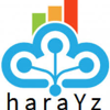 harayz