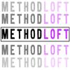 METHODLOFT