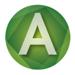 Arbour Media LLC