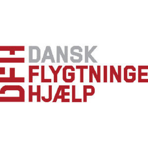 Profile picture for Dansk Flygtningehjælp